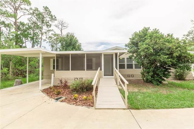 4225 Plantain Street, Lake Wales, FL 33898 (MLS #L4909681) :: Cartwright Realty