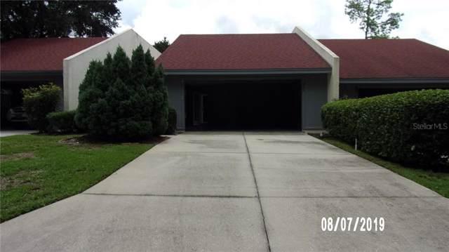 366 Sweetbriar Lane, Lakeland, FL 33813 (MLS #L4909880) :: Team Bohannon Keller Williams, Tampa Properties
