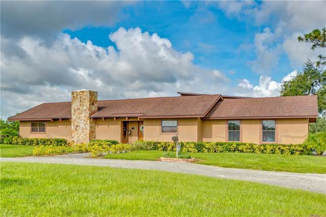 1750 Tyner Road, Haines City, FL 33844 (MLS #L4909929) :: GO Realty