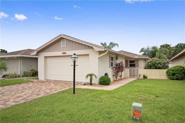 1531 Mariner Road, Lakeland, FL 33803 (MLS #L4909951) :: GO Realty