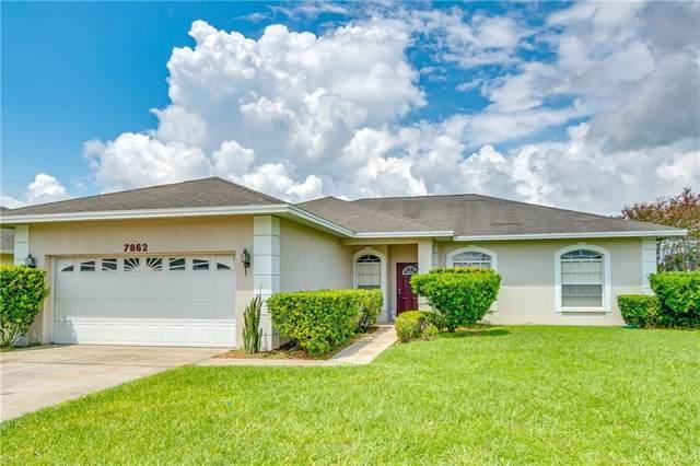 7862 Canterbury Cir, Lakeland, FL 33810 (MLS #L4909955) :: Gate Arty & the Group - Keller Williams Realty Smart