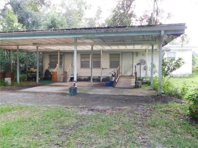 5440 Greenfield Road, Lakeland, FL 33810 (MLS #L4909969) :: Team Bohannon Keller Williams, Tampa Properties
