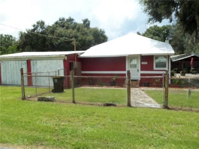 6890 2ND Street, Bradley, FL 33835 (MLS #L4909985) :: Lovitch Realty Group, LLC