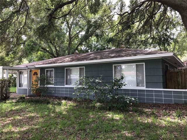 6708 Orchard Drive N, Saint Petersburg, FL 33702 (MLS #L4909986) :: Lockhart & Walseth Team, Realtors