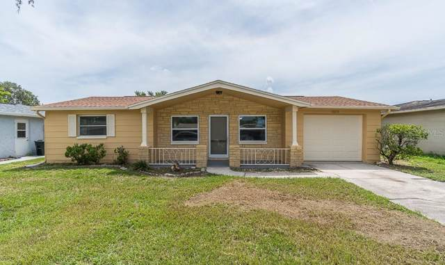 10018 Old Orchard Lane, Port Richey, FL 34668 (MLS #L4910004) :: The Brenda Wade Team