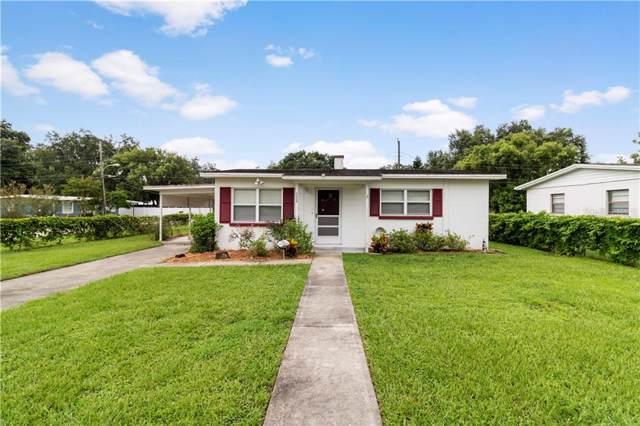 2659 Hempstead Drive, Lakeland, FL 33801 (MLS #L4910011) :: Team 54