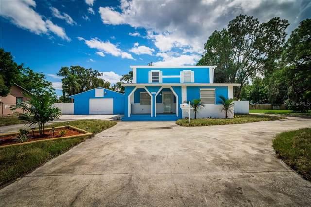4062 9TH Avenue S, St Petersburg, FL 33711 (MLS #L4910045) :: Delgado Home Team at Keller Williams