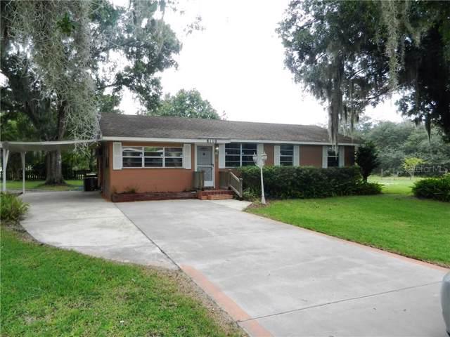 8110 N Socrum Loop Road, Lakeland, FL 33809 (MLS #L4910047) :: Team 54