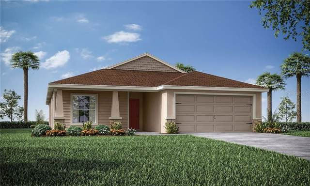 4981 49TH Street, Ocala, FL 34479 (MLS #L4910049) :: Team Bohannon Keller Williams, Tampa Properties