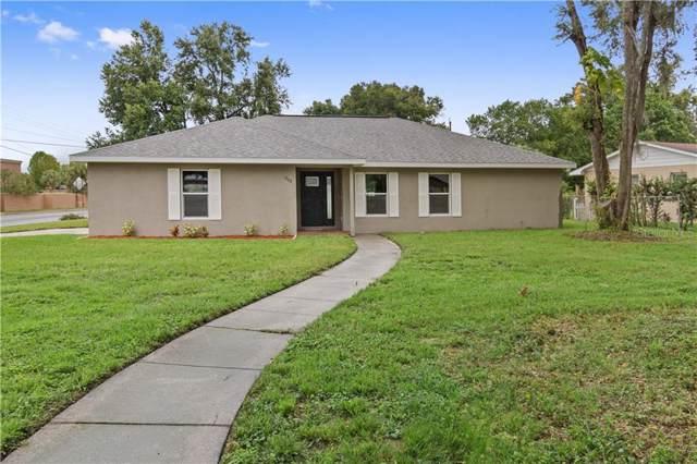1202 Edgewater Drive, Lakeland, FL 33805 (MLS #L4910051) :: The Duncan Duo Team