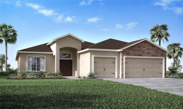 5071 SE 89TH, Ocala, FL 34479 (MLS #L4910088) :: Team Bohannon Keller Williams, Tampa Properties