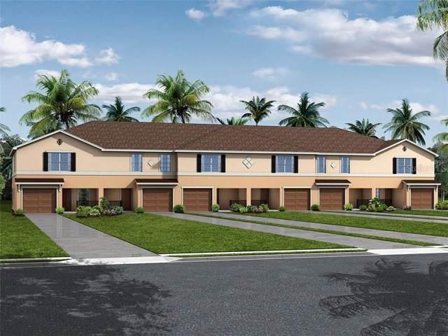 1210 Grantham Drive, Sarasota, FL 34234 (MLS #L4910098) :: Griffin Group