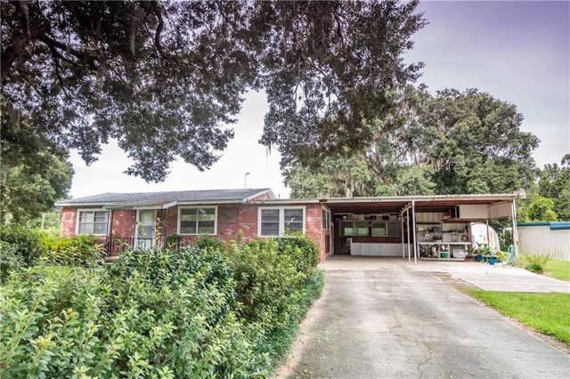 2375 Ef Griffin Road, Lakeland, FL 33813 (MLS #L4910120) :: Team 54