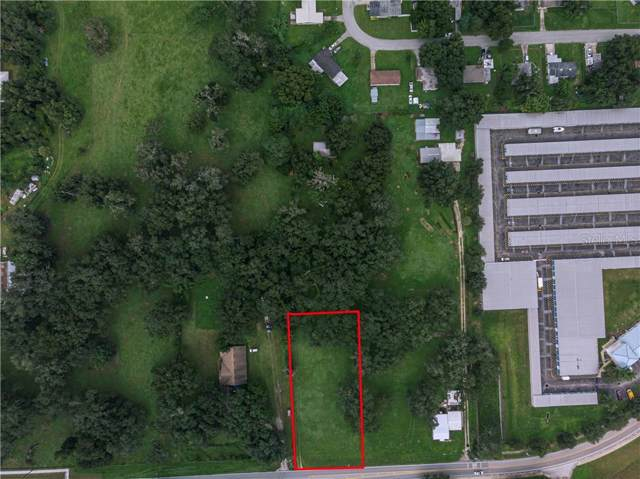 2349 Ef Griffin Road, Lakeland, FL 33813 (MLS #L4910124) :: Team 54