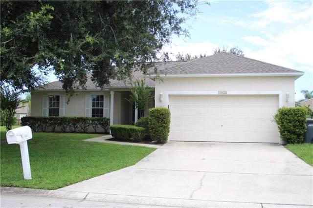 5626 Moon Valley Drive, Lakeland, FL 33812 (MLS #L4910161) :: Homepride Realty Services