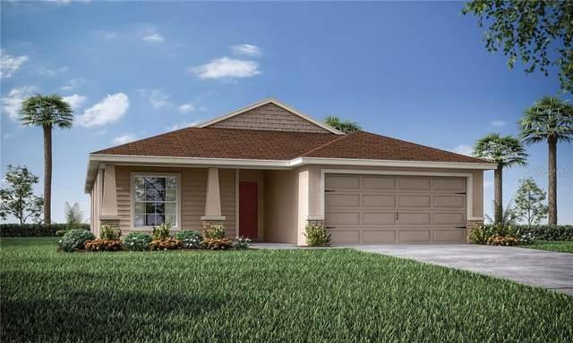 5035 SE 89TH PLACE, Ocala, FL 34480 (MLS #L4910201) :: Ideal Florida Real Estate