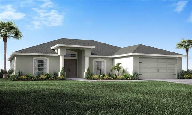 6415 SW 117TH, Ocala, FL 34476 (MLS #L4910204) :: Ideal Florida Real Estate