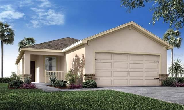 13812 Harvestwood, Riverview, FL 33569 (MLS #L4910207) :: The Robertson Real Estate Group