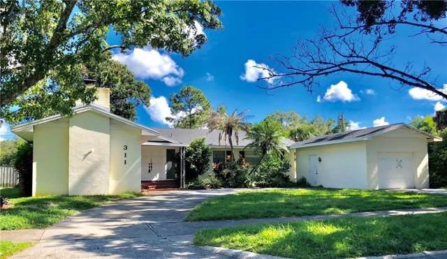 311 Pablo Street, Lakeland, FL 33803 (MLS #L4910237) :: Homepride Realty Services