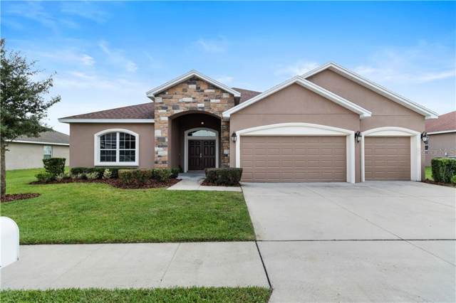 4502 Mandolin Boulevard, Winter Haven, FL 33884 (MLS #L4910244) :: Lovitch Realty Group, LLC