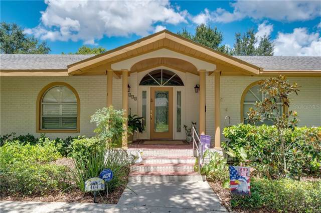 404 E Maxwell Street, Lakeland, FL 33803 (MLS #L4910253) :: Lovitch Realty Group, LLC