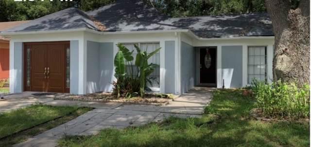 207 Regal Park Drive, Valrico, FL 33594 (MLS #L4910260) :: Kendrick Realty Inc