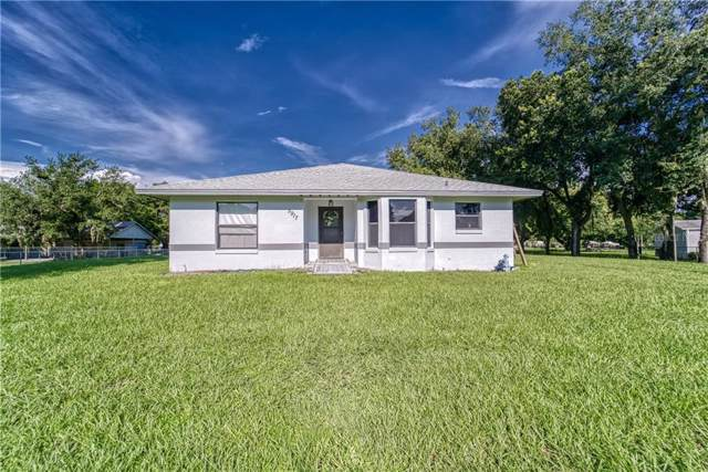 Address Not Published, Lakeland, FL 33811 (MLS #L4910262) :: The Duncan Duo Team