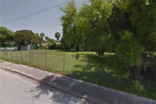 121 N Helme Place, Daytona Beach, FL 32114 (MLS #L4910267) :: Team 54