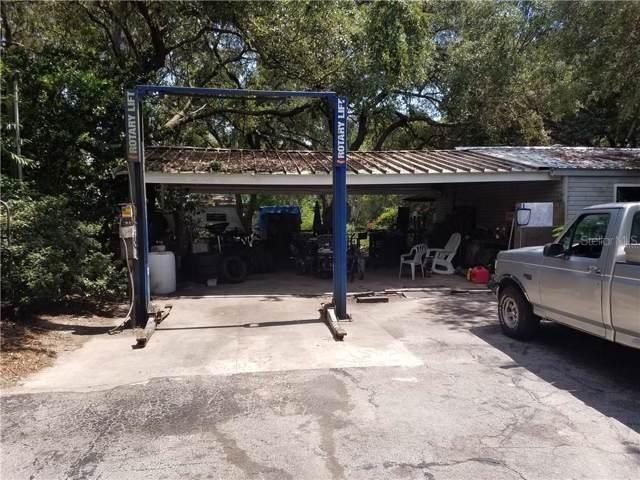 Address Not Published, Homosassa, FL 34446 (MLS #L4910274) :: Pristine Properties