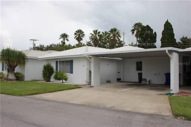 432 Cameo Drive #226, Lakeland, FL 33803 (MLS #L4910316) :: The Duncan Duo Team