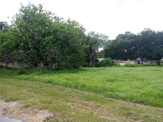 Cherokee Avenue, Fort Meade, FL 33841 (MLS #L4910323) :: Lovitch Realty Group, LLC
