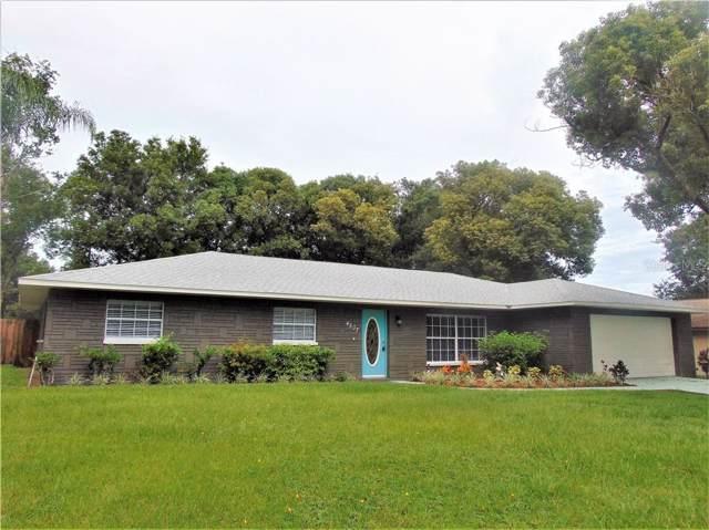 4507 Oakglen Road, Lakeland, FL 33813 (MLS #L4910497) :: RE/MAX Realtec Group