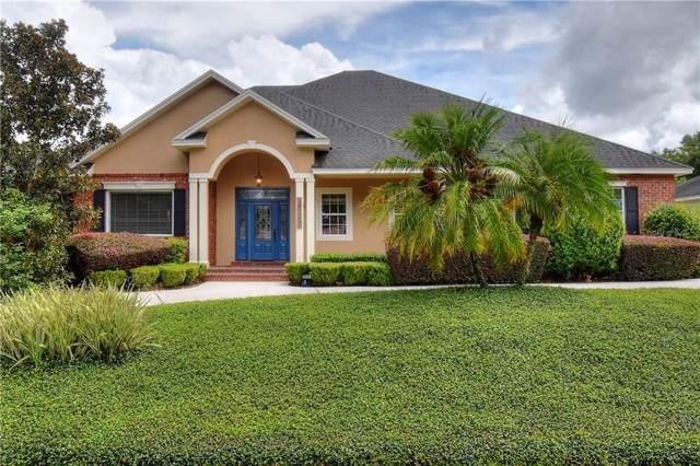 3812 Cheverly Drive E, Lakeland, FL 33813 (MLS #L4910520) :: RE/MAX Realtec Group