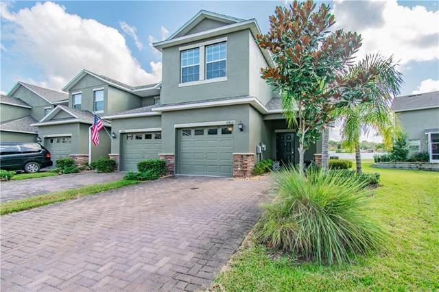 6468 Sedgeford Drive, Lakeland, FL 33811 (MLS #L4910636) :: EXIT King Realty