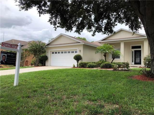 Address Not Published, Lakeland, FL 33813 (MLS #L4910639) :: The Duncan Duo Team