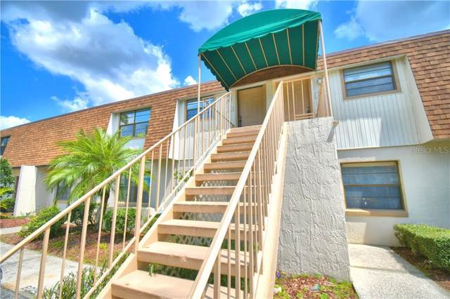 6015 Topher Trail #6015, Mulberry, FL 33860 (MLS #L4910682) :: EXIT King Realty