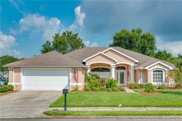 400 Osprey Landing Way, Lakeland, FL 33813 (MLS #L4910690) :: Dalton Wade Real Estate Group