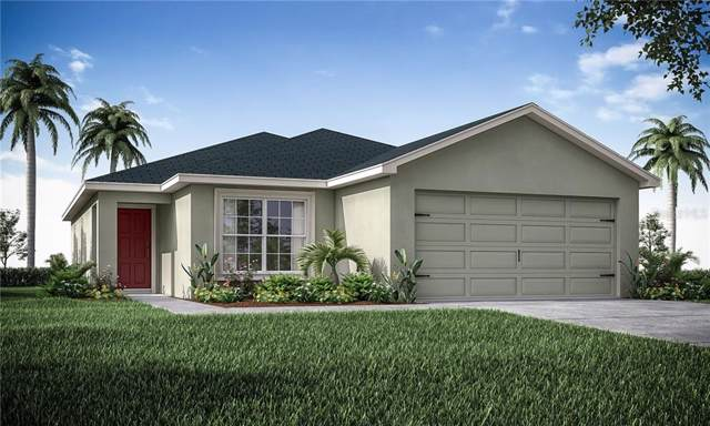 8066 Brookeshire, Lakeland, FL 33809 (MLS #L4910693) :: Godwin Realty Group