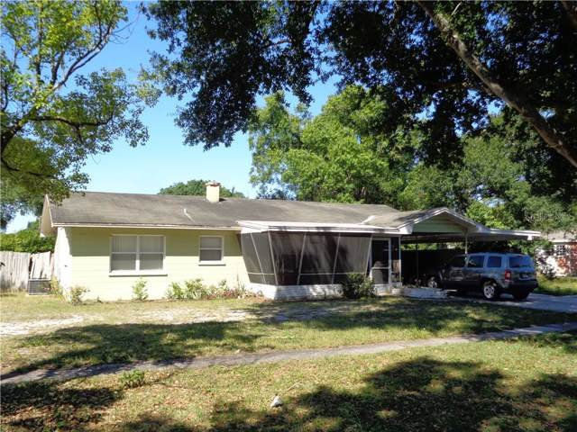 1907 E Elm Road, Lakeland, FL 33801 (MLS #L4910701) :: 54 Realty