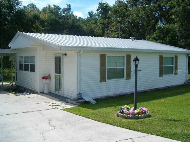 Address Not Published, Lakeland, FL 33809 (MLS #L4910707) :: The Duncan Duo Team