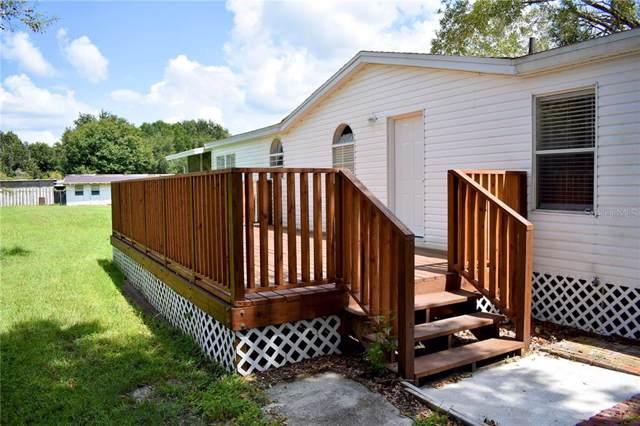 2633 Island Oaks E, Lakeland, FL 33805 (MLS #L4910748) :: Griffin Group