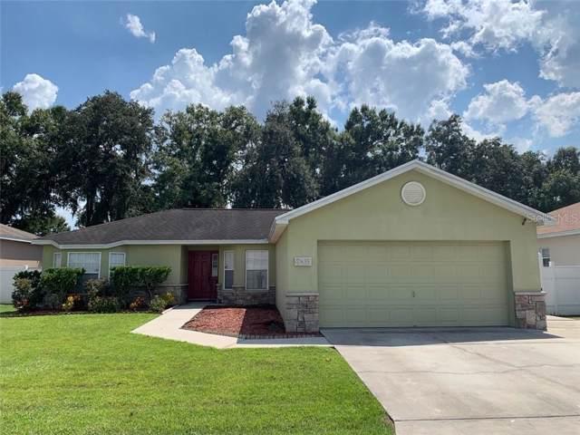 7835 Princeton Manor Circle, Lakeland, FL 33809 (MLS #L4910834) :: Godwin Realty Group