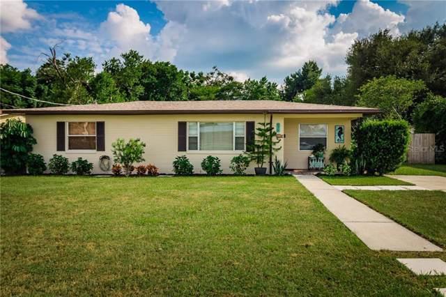 678 Avenue K SE, Winter Haven, FL 33880 (MLS #L4910838) :: Godwin Realty Group