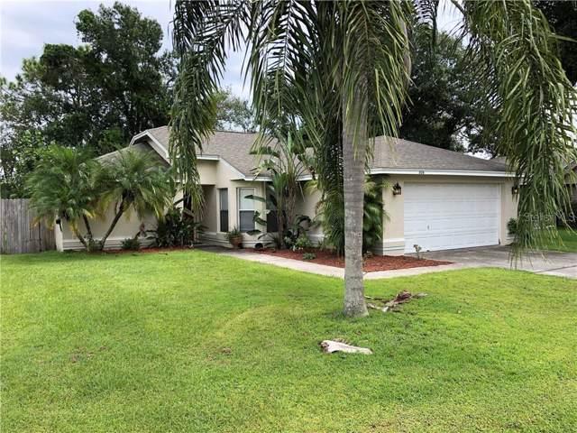 806 Sunshine Way SW, Winter Haven, FL 33880 (MLS #L4910847) :: Team 54