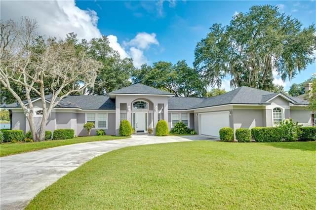 3465 Ashling Drive, Lakeland, FL 33803 (MLS #L4910855) :: Rabell Realty Group