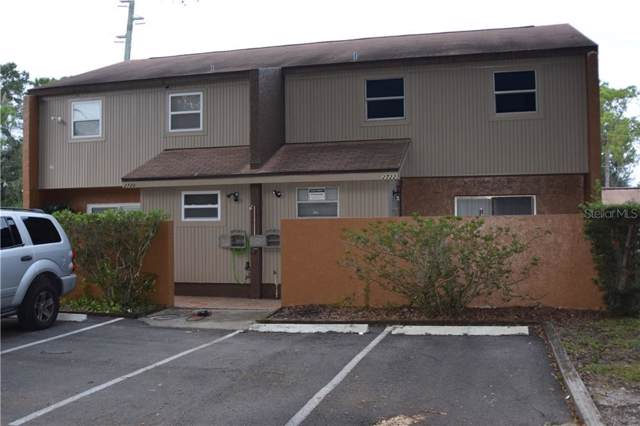 Address Not Published, Lakeland, FL 33803 (MLS #L4910874) :: The Duncan Duo Team