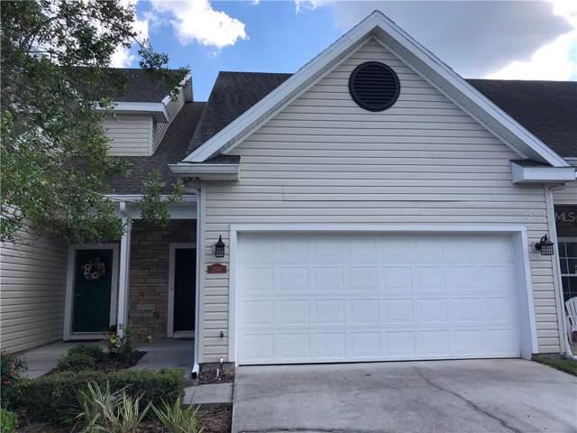 2149 Winterset Drive, Lakeland, FL 33813 (MLS #L4910879) :: Florida Real Estate Sellers at Keller Williams Realty