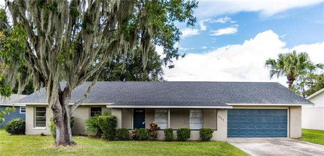 3032 Heather Glynn Drive, Mulberry, FL 33860 (MLS #L4910896) :: EXIT King Realty