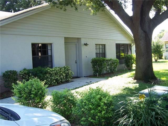 6464 Sandpipers Drive, Lakeland, FL 33809 (MLS #L4910897) :: Godwin Realty Group