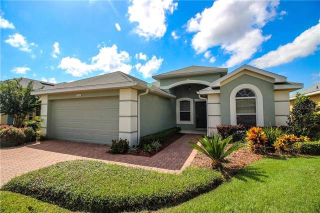 4119 Bedford Avenue, Winter Haven, FL 33884 (MLS #L4910905) :: The Nathan Bangs Group